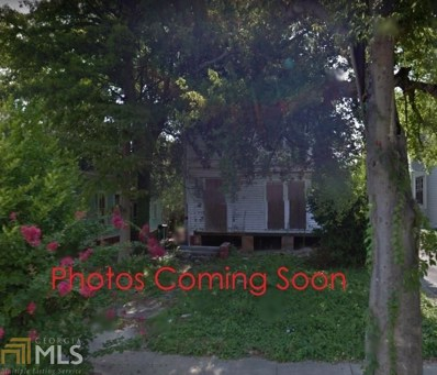 151 Lamar St, Macon, GA 31204 - MLS#: 8462426