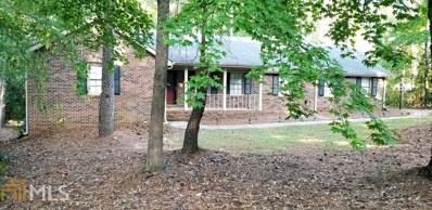 5304 Ashley Dr, Conyers, GA 30094 - MLS#: 8462458