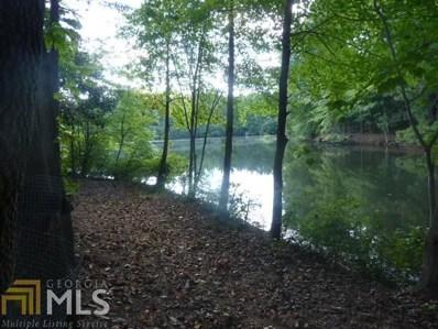 208 Creekway Ct, Marietta, GA 30066 - MLS#: 8462478