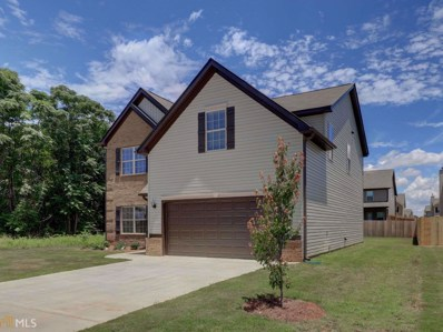 212 Longbridge, Perry, GA 31069 - MLS#: 8462512