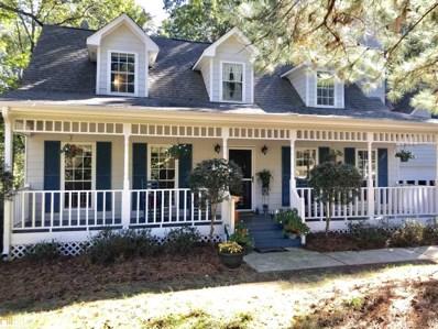 632 W Cordun Ct, Lawrenceville, GA 30043 - MLS#: 8462524