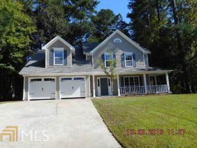 940 Brookside Ct, Jonesboro, GA 30238 - MLS#: 8462530