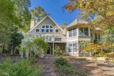 1250 Cherokee Trl, White Plains, GA 30678 - MLS#: 8462536