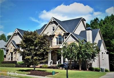 116 Millstone Manor, Woodstock, GA 30188 - MLS#: 8462541
