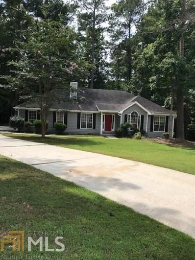 265 Fairview Chase, Covington, GA 30016 - MLS#: 8462565