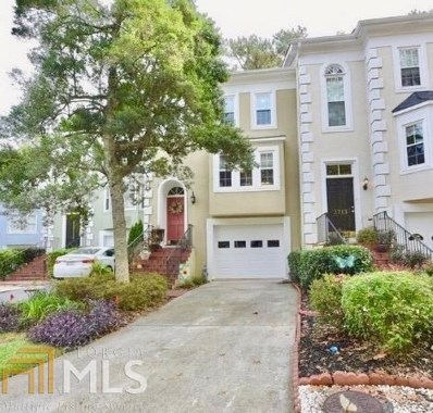 3715 E Bay St, Duluth, GA 30096 - MLS#: 8462625