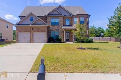 4087 Dinmont Chase, Atlanta, GA 30349 - MLS#: 8462639