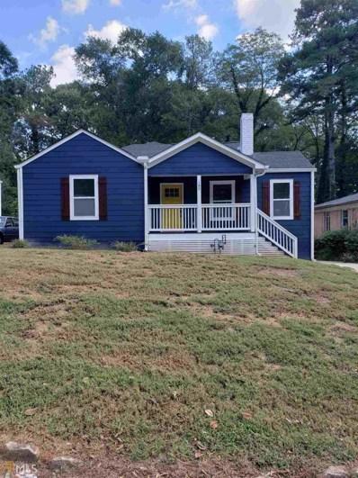 180 Mathewson, Atlanta, GA 30314 - MLS#: 8462679