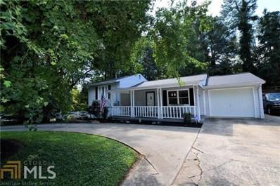 1950 Spring Rd, Smyrna, GA 30080 - MLS#: 8462680