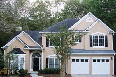 2258 Roseberry Ln, Grayson, GA 30017 - MLS#: 8462702