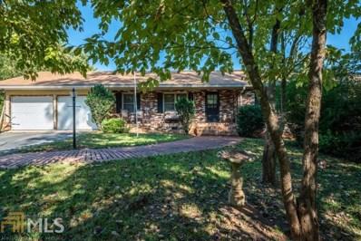330 Conyers Rd, McDonough, GA 30253 - MLS#: 8462713