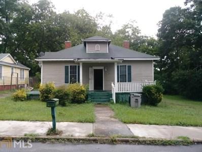 202 Johnson St, LaGrange, GA 30241 - MLS#: 8462729