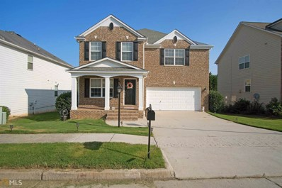 3111 Farmstead Ct, Grayson, GA 30017 - MLS#: 8462774