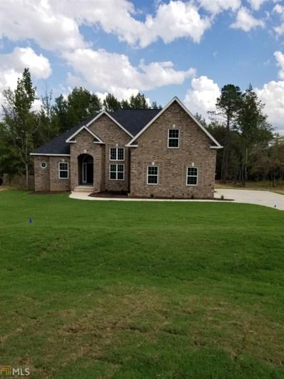 235 Hidden Creek Cir, Lizella, GA 31052 - MLS#: 8462785