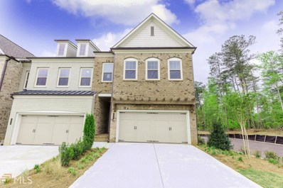 1010 Millhaven Dr, Roswell, GA 30076 - MLS#: 8462832