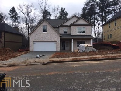 3490 Summerlin Pkwy, Lithia Springs, GA 30122 - MLS#: 8462899