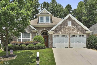 141 Greenview Dr, Newnan, GA 30265 - MLS#: 8462928