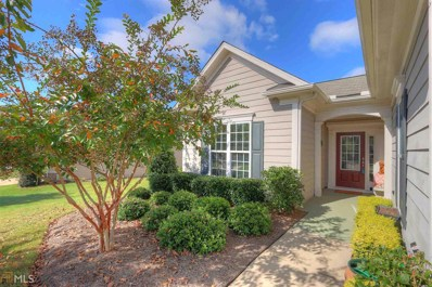 1041 Askew Station Bend, Greensboro, GA 30642 - MLS#: 8462939