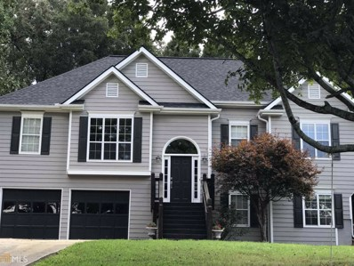 8975 Sourwood, Gainesville, GA 30506 - MLS#: 8462957