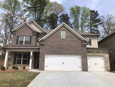3275 Ivy Farm Path, Buford, GA 30519 - MLS#: 8462985
