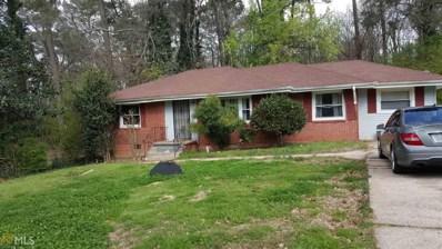 2035 Lilac Ln, Decatur, GA 30032 - MLS#: 8463038