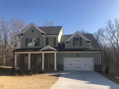 4395 Hopewell Manor Dr, Cumming, GA 30028 - MLS#: 8463177