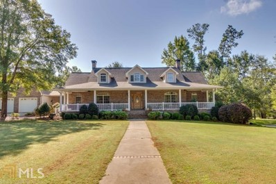 747 Center Point Rd, Carrollton, GA 30117 - MLS#: 8463180