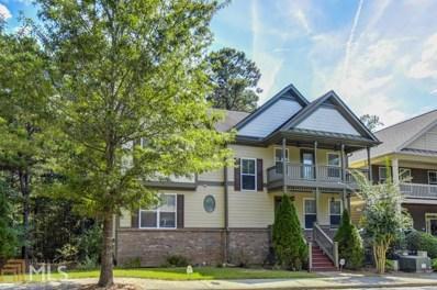 1655 Habershal Rd, Atlanta, GA 30318 - MLS#: 8463194