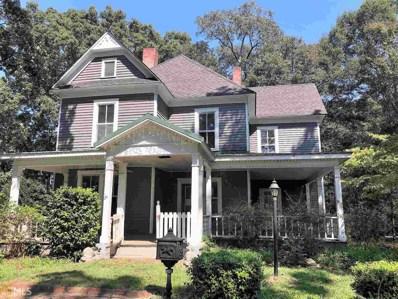 120 Oak Ave, Jefferson, GA 30549 - MLS#: 8463210