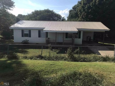 2745 Fran Mar, Gainesville, GA 30506 - MLS#: 8463284