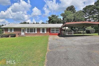 6455 Dodgen Rd, Mableton, GA 30126 - MLS#: 8463321