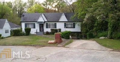 141 Stafford St, Atlanta, GA 30314 - MLS#: 8463322