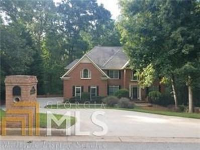2041 Eagle Ridge, Conyers, GA 30094 - MLS#: 8463339