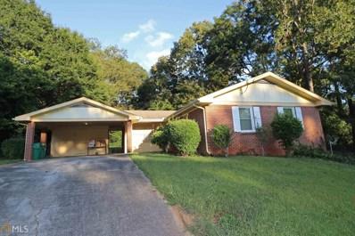 1141 Rogers St, Clarkston, GA 30021 - MLS#: 8463346
