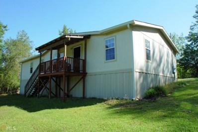 3655 Brownlee Rd, Forsyth, GA 31029 - MLS#: 8463353