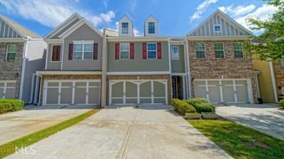 972 Pierce Ivy Ct, Lawrenceville, GA 30043 - MLS#: 8463380