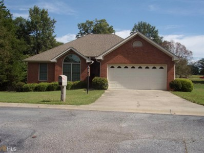 20 Golden Oaks Dr, Hartwell, GA 30643 - MLS#: 8463386