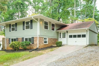 2451 Carolyn, Smyrna, GA 30080 - MLS#: 8463392