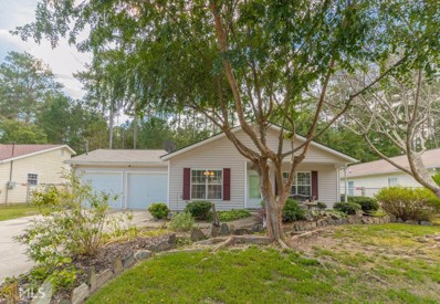 3930 Carlton Cove Ct, Loganville, GA 30052 - MLS#: 8463423