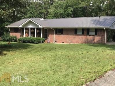 776 N Burnt Hickory Rd, Douglasville, GA 30134 - MLS#: 8463434