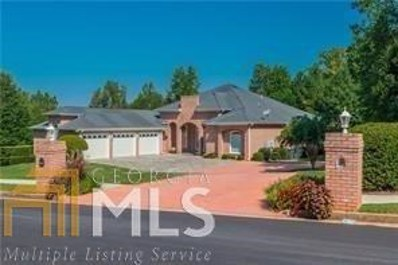 4426 Stratford Dr, Douglasville, GA 30135 - MLS#: 8463437