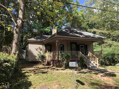 9 S Annie St, Newnan, GA 30263 - MLS#: 8463533