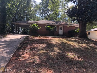 2185 Miriam Ln, Decatur, GA 30032 - MLS#: 8463571