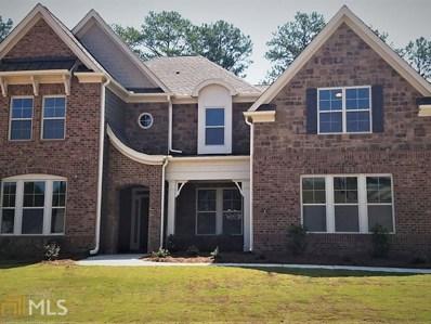 83 Hodges St, Newnan, GA 30263 - MLS#: 8463591