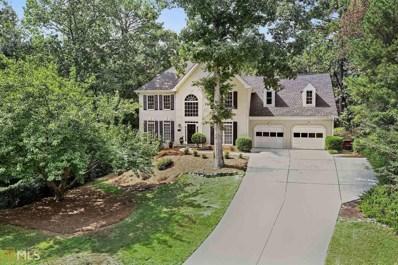 5465 Hampstead Way, Johns Creek, GA 30097 - MLS#: 8463593