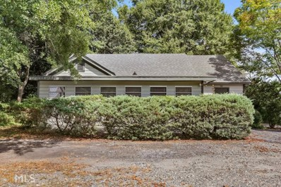 35 Woodstock Rd, Roswell, GA 30075 - MLS#: 8463601