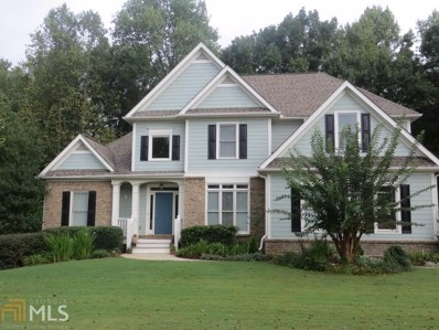 4730 Green Summers, Cumming, GA 30028 - MLS#: 8463625