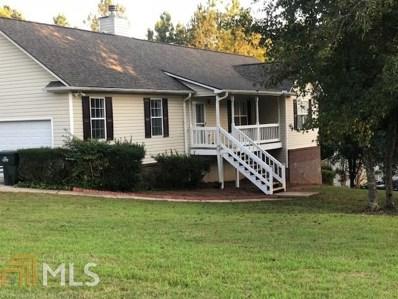 128 New Farm Dr, Locust Grove, GA 30248 - MLS#: 8463628