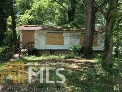 1094 White Oak Ave, Atlanta, GA 30310 - MLS#: 8463631