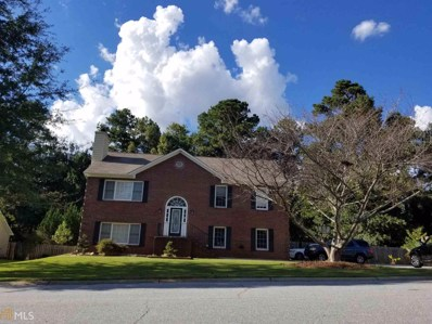 1085 Johns Landing Ct, Lawrenceville, GA 30045 - MLS#: 8463671